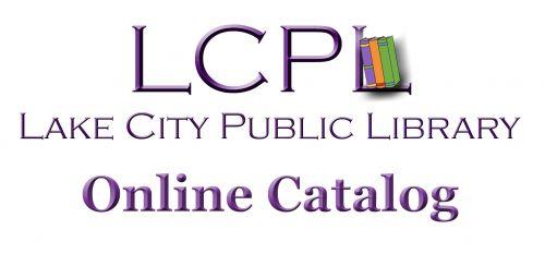Go to online catalog
